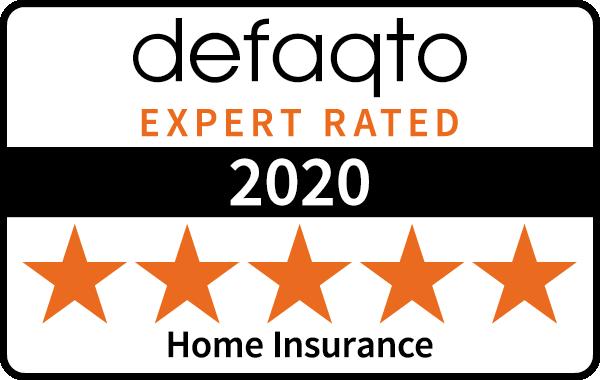 Home Insurance Defaqto