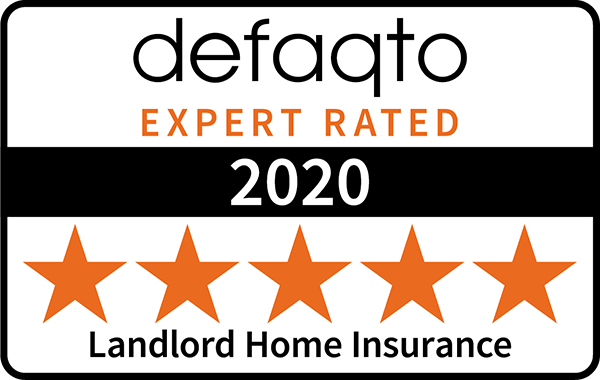 Landlord Insurance Defaqto