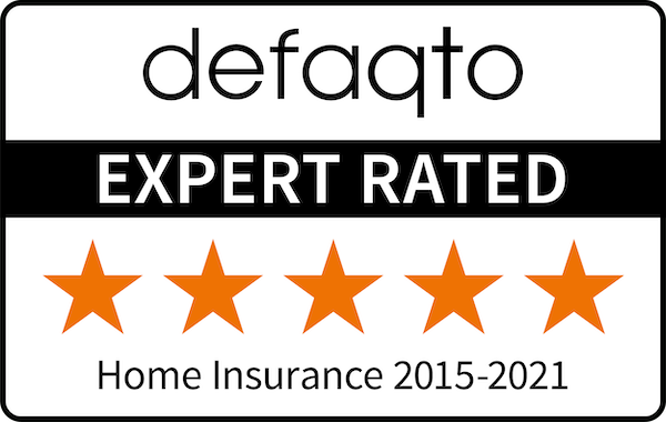 Home Insurance Defaqto