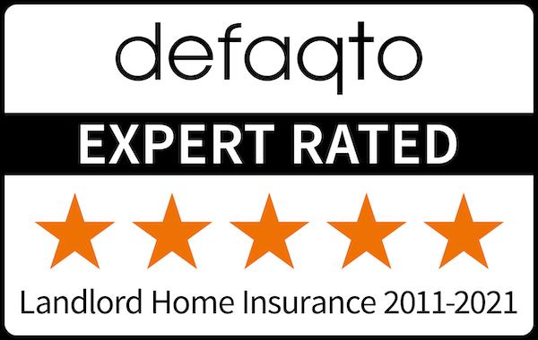 Landlord Insurance Defaqto